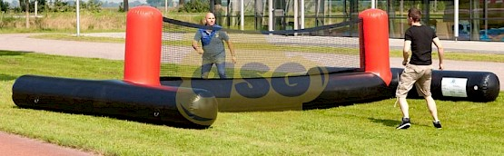 terrain-tennis-ballon-gonflable-asg34 vente location asg34