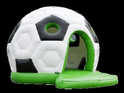 Asg34 vente et location de ch teaux gonflables jeux gonflables et structur - Structure gonflable a vendre ...