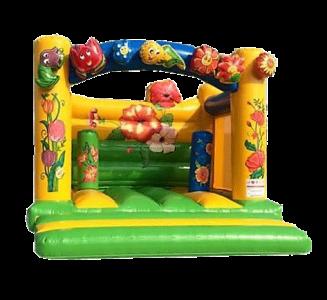 Asg34 vente et location de ch teaux gonflables jeux - Vente chateau gonflable ...