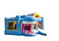 Multi Playground Requin