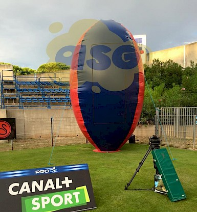 structure-gonflable-ballon-rugby-asg34 vente fabrication