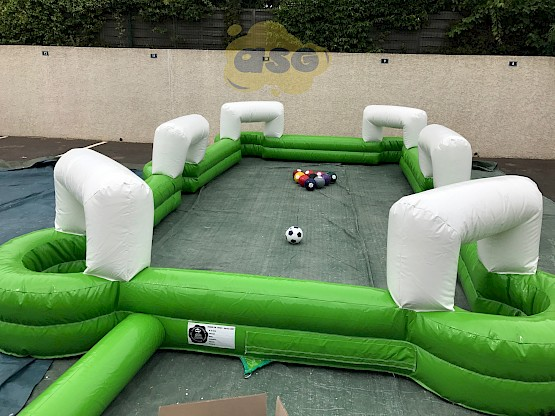 billard-football-gonflable-boules-asg34 vente fabrication location