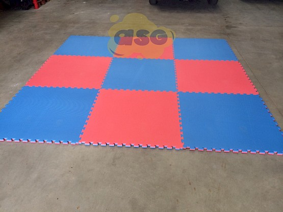 tapis-de-reception-puzzle-4.2-mousse-jeu-gonflable-asg34