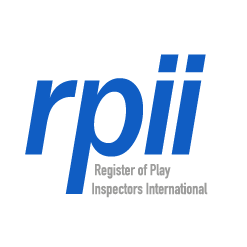 CERTIFICATION RPII