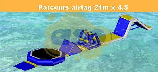 module-pack6-aquatique-gonflable-airtag-asg34
