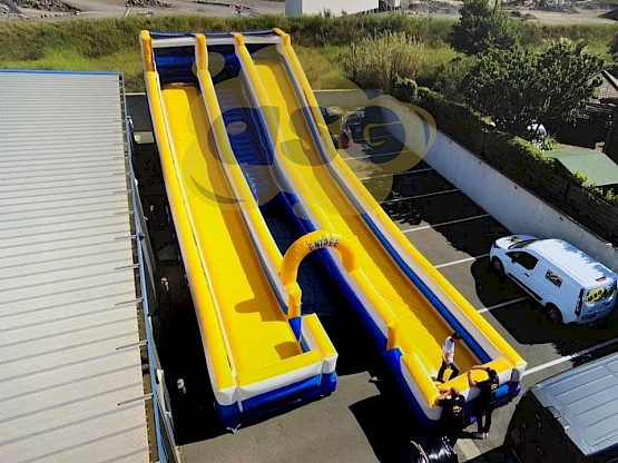 toboggan-aqua-double-gonflable-1-3-1-asg34 vente location fabrication