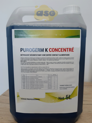purogerm-virucide-nettoyant-jeu-gonflabe-asg34