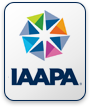 IAAPA Amusement Parks and Attractions